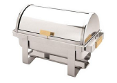 Chafing_Dish_Roll_Top